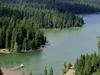 Fish  Lake  Oregon