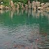 Five Dragon Pool