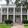 Florida Governors Mansion