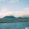 Floreana Island