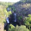 Florence Falls Litchfield Park