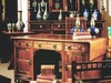 Aesthetic Period Furniture
