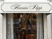 Florian Papp