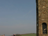 The Folly Tower