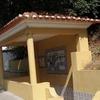 São Bento Fountain