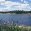Fool Hollow Lake