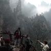 View Zhangjiajie National Forest Park
