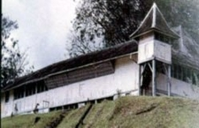 Fort Alice