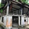 Fort Alice Needs Restoration Work