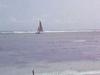 Fort DeRussy  Beach