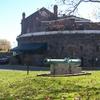 Fort Hamilton Community Club