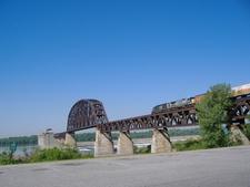 Fourteenth Street Bridge