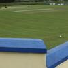 Fox Lodge Cricket Club Ground