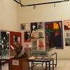 Leon Trotsky Museum