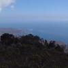 Fray Jorg National Park