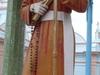 Fr Beschi