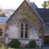 Fremantle Grammar School