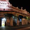 Fremantle Markets Night