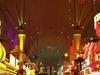 Fremont Street Light Canopy