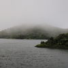 Freshwater Lake