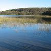 Eurobodalla Parque Nacional