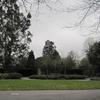 Friary Park Formal Garden