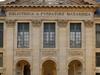 Bibliotheque Mazarine