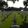 Fort Sam Houston National Cemetery