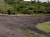Fuji  Speedway  3 0  Degree High Bank