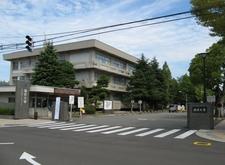 Fukui University
