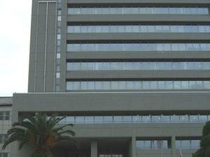 Fukuoka Instituto de Tecnología