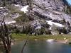 North Furlong Lake