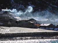 Gokyo Trek (Everest Region)