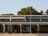 Gaborone Airport