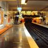 Gabriel Péri Station