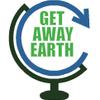 Getaway Earth Holiday Rentals