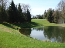 Gainfield Farms Golf Course