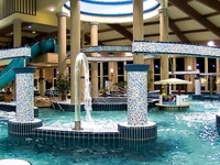 Galerius Spa and Wellness Center