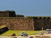 Galle Fort - Southern Province - Sri Lanka