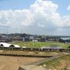 Galle International Stadium