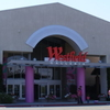 Galleria Mall Roseville