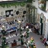 Gallery Ecclesia
