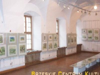 Gallery-of-Modern-Art