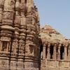 Galteshwar-Shiva-Temple