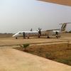 Gambela Airport