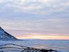 Gambell Alaska
