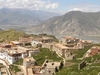 Ganden Monastery