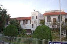 Gandhi Sangrahalaya, Patna