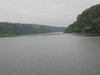 Gandhi  Sagar  Dam 1