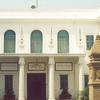 Gandhi Smriti Museo